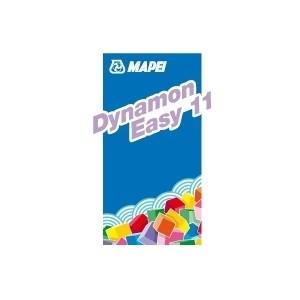 dynamon-easy11 marafon