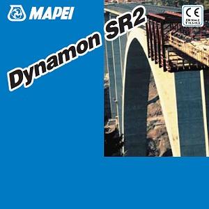 dynamon sr2 marafon