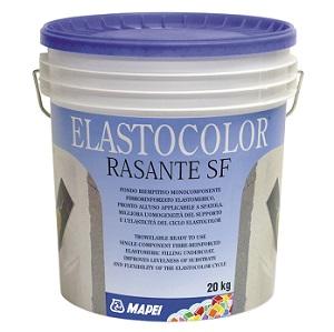 elastocolor-rasante marafon