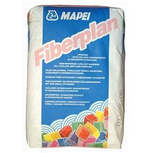 fiberplan marafon