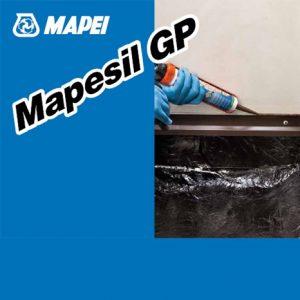mapesil gp marafon
