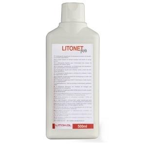 litonet pro marafon