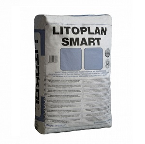 litoplan smart marafon