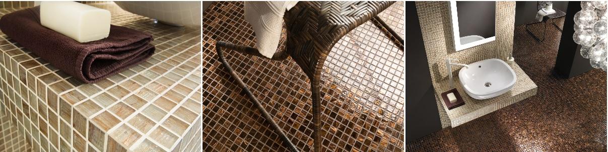mosaico + aurore marafon1