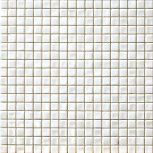 mosaico + concerto marafon