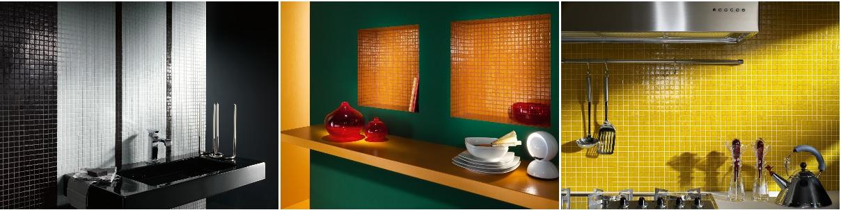 mosaico + tanticolori marafon1