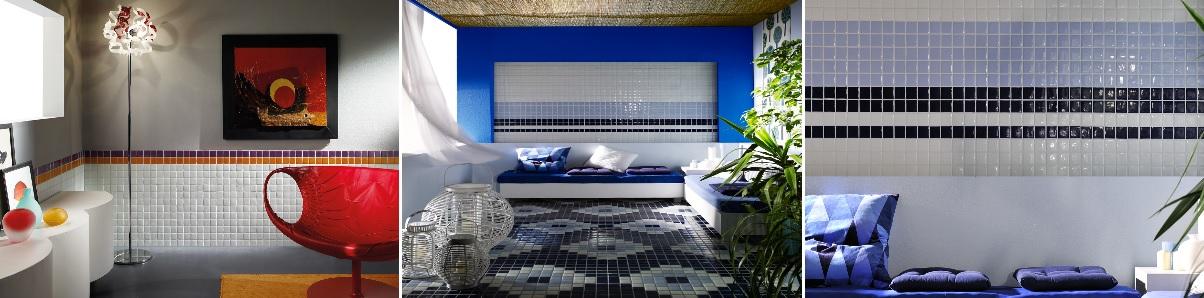 mosaico + area25 marafon1