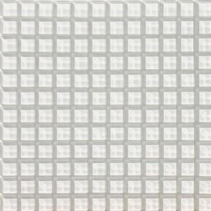 mosaico + divetro marafon
