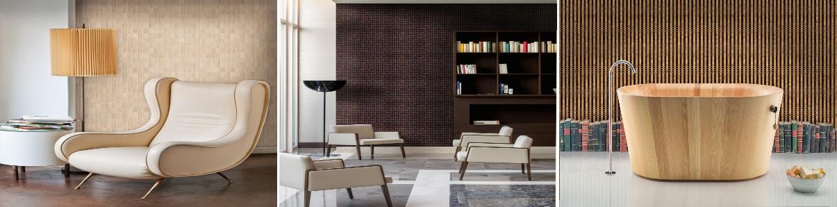 mosaico + legno marafon1