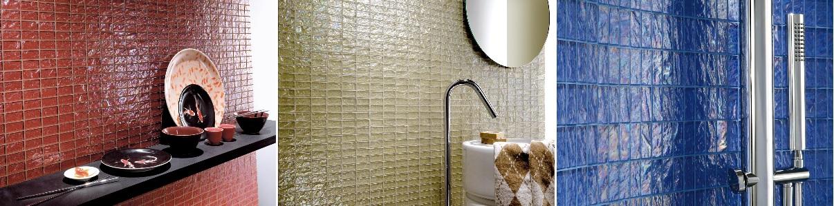 mosaico + onde marafon1