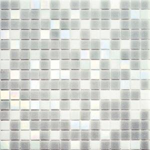 mosaico + cromie aqua marafon