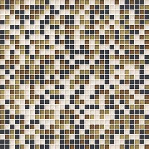 mosaico + cromie marafon