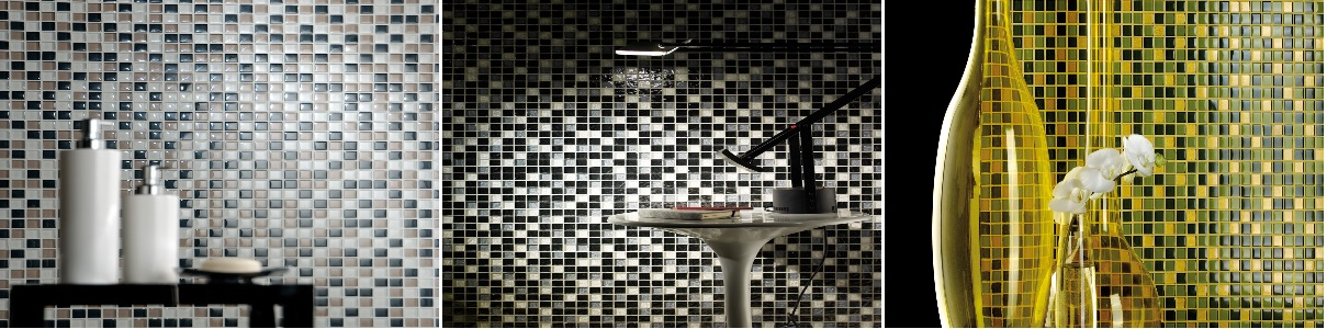 mosaico + cromie marafon2