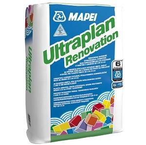 Ultraplan Renovation ukrpolystroy