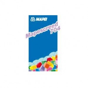 mapescreed 704 marafon