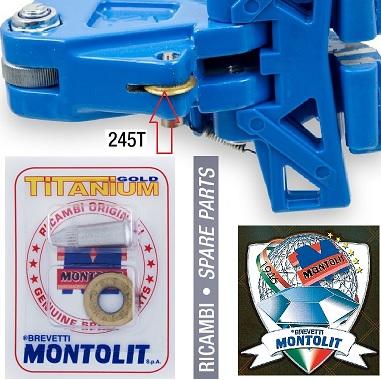 montolit-245t-marafon1